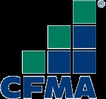 CFMA-Logo-2015-340w